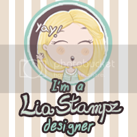 Lia Stampz digital stamps