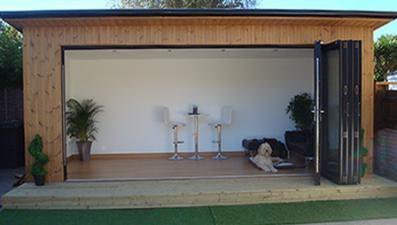 Pet Grooming Parlour Grooming Conversions Wet Pets Conversions