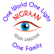 Nigraan Sewa Sanstha | One World - One Light - One Family