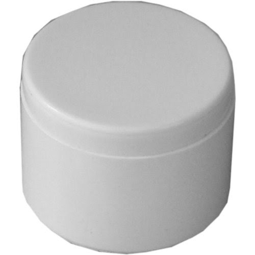 Pipe fittings genova products cp inch pvc