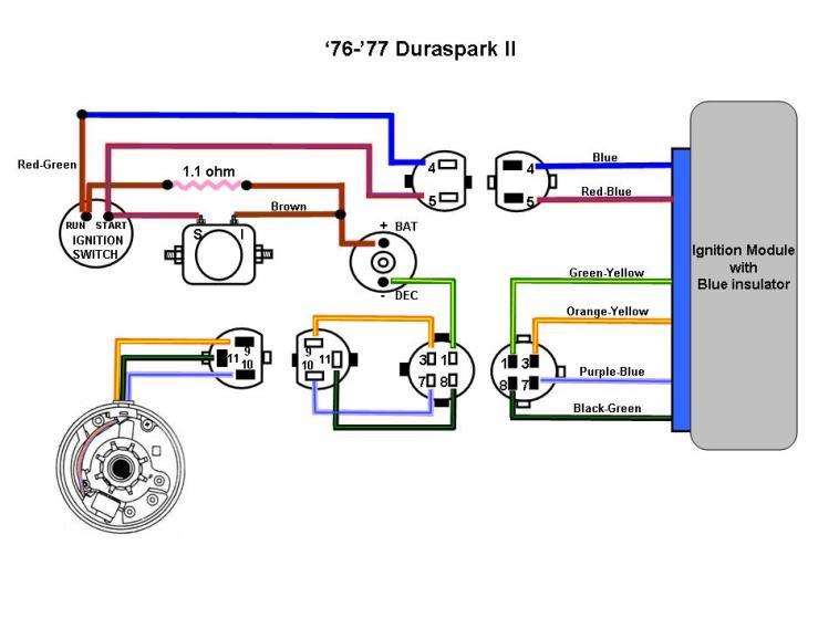1968 Ford F250 Wiring Diagram F6 Wiring Diagram