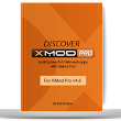 Build Powerful DNN Web Apps with XMod Pro