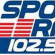 No joke: Comedy radio station 102.5 FM will go all-sports - Kansas City Business Journal