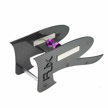 B0001ZRKRU in addition kj H102 Brushed Rc Racing Boat Rtr further Nokia E Series E71 as well 373603 as well Jule Uj99 2812b 24ghz 118 Brushed Rc. on excellent gps best buy