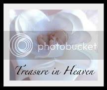 Czeshop Images Baby Angels In Heaven Quotes