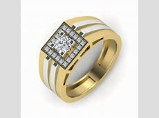 Sell Gold   Selling Gold Jewellery   Liquid Fin
