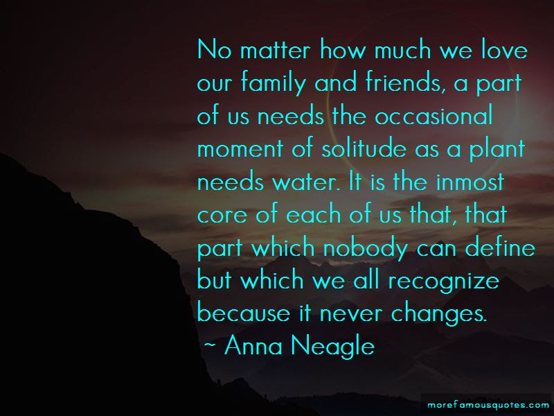 Love Our Family Quotes Top 43 Quotes About Love Our Family From