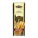 Alessi Rosemary Breadsticks - 3 oz