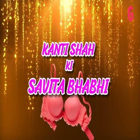 Savita Bhabhi (2021) - Gullu Gullu Short Film