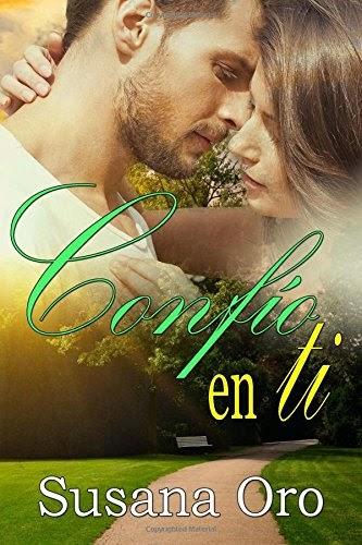 Maromutcont: Descargar Confío en ti (Spanish Edition