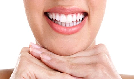 Dental Implant Clinic In Delhi - Tips To Make An Ideal Choice
