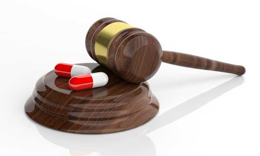 State push to adopt workers comp formularies sees mixed results - Business Insurance