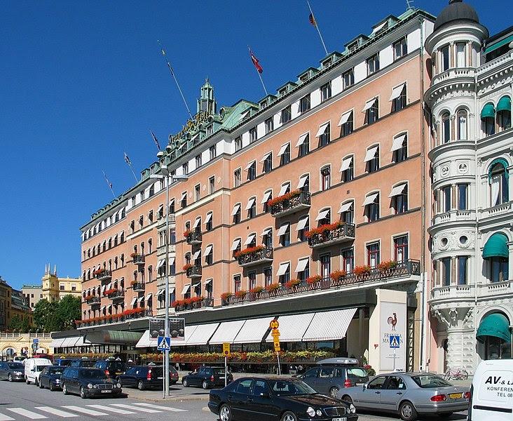 File:Grand hotel stockholm 20050902.jpg
