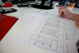 3 common UX design challenges you must to face | Hexacta