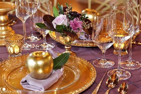 35 Birthday Table Decorations Ideas for Adults   Table