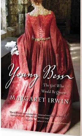 queen elizabeth young life. Queen Elizabeth#39;s life