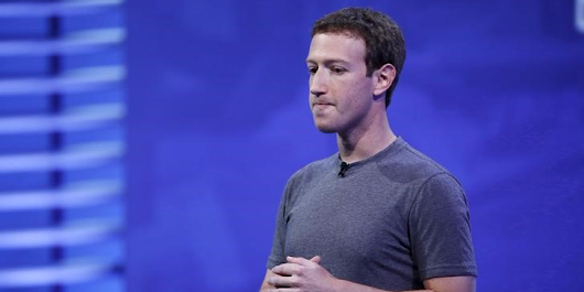 Facebook is expanding its advertising platform