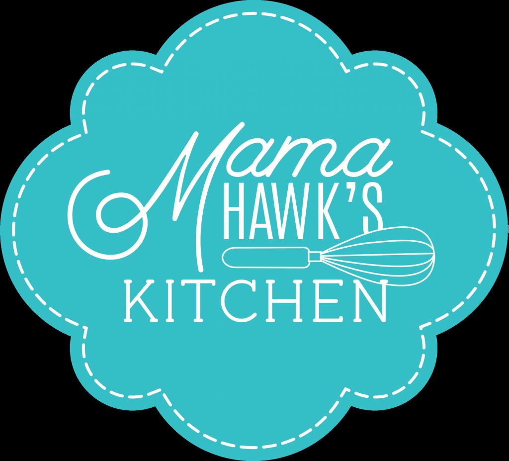 mamahawk-blue