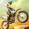 Bike Racing 3D v1.9 Cheats