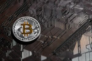 Research Shows How Bitcoin Can Be Attacked Via Internet Routing Infrastructure