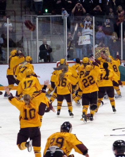 photo Gopherswin.jpg