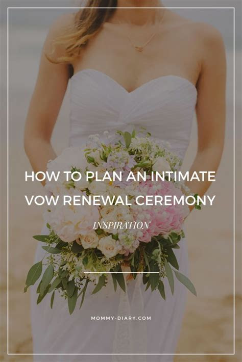 17 Best ideas about Vow Renewal Invitations on Pinterest