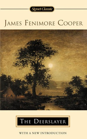 The hutter sisters in the deerslayer by james fenimore cooper