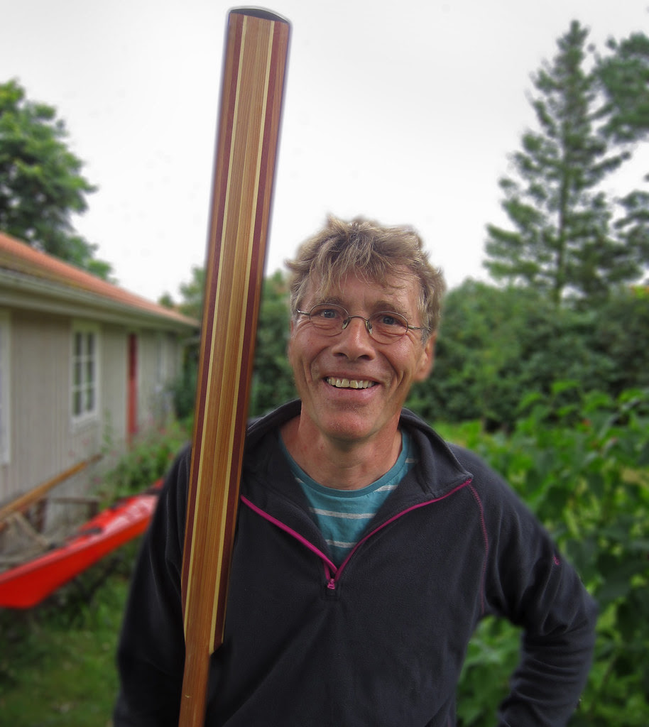 Johan JUL2013-cr