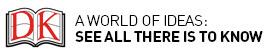 DK: A World of Ideas