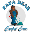 Papa Bear Carpet Care