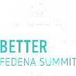 BETTER 2018 : EdTech Summit and Expo | Bangalore