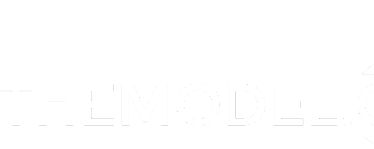 Booking Models Made Easy - The Model Cloud
