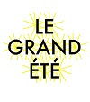 grand ete very low