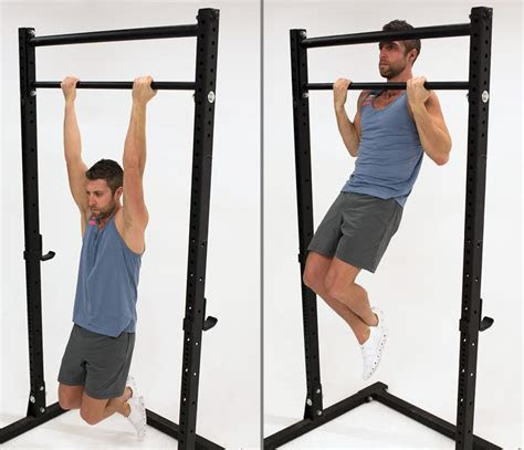 compound exercises  muscle  strength