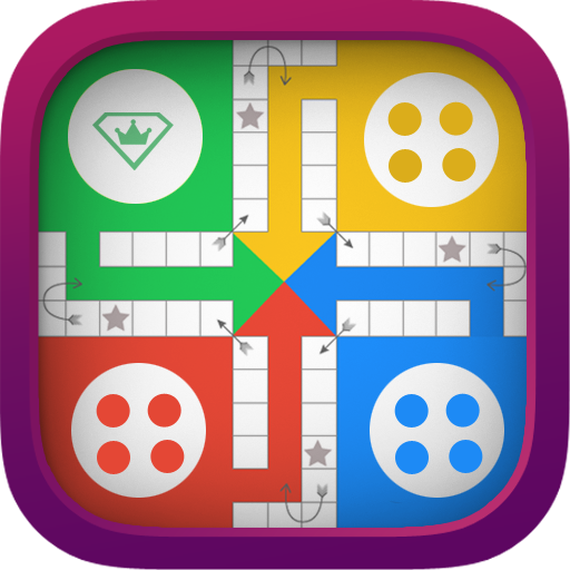 Download Ludo STAR : 2017 (New) 1.0.28 APK for Android | Softstribe