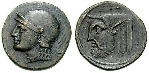 Akarnania 300-167 BC.JPG