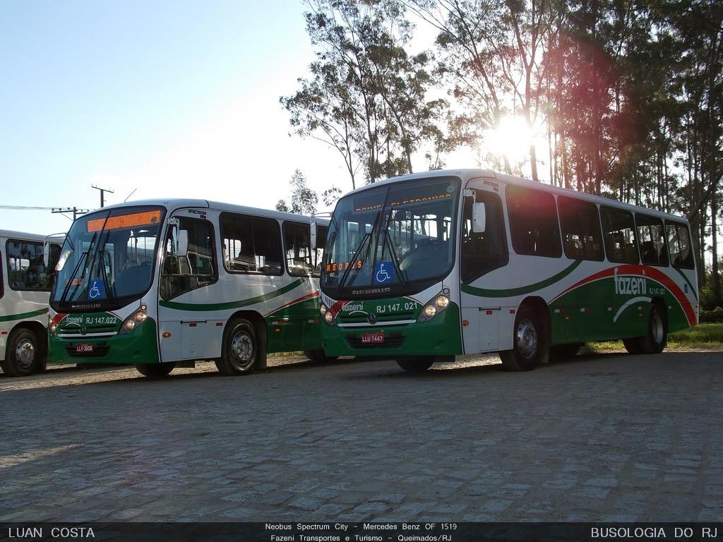 DSCN0752
