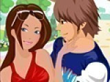 Miki Fare Boyama Oyunu Oyna Modernoyun