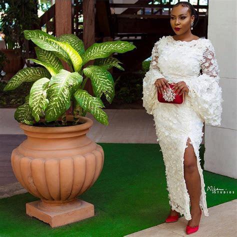 Court Wedding Dresses & Bags in Nigeria ? Gabino Bags