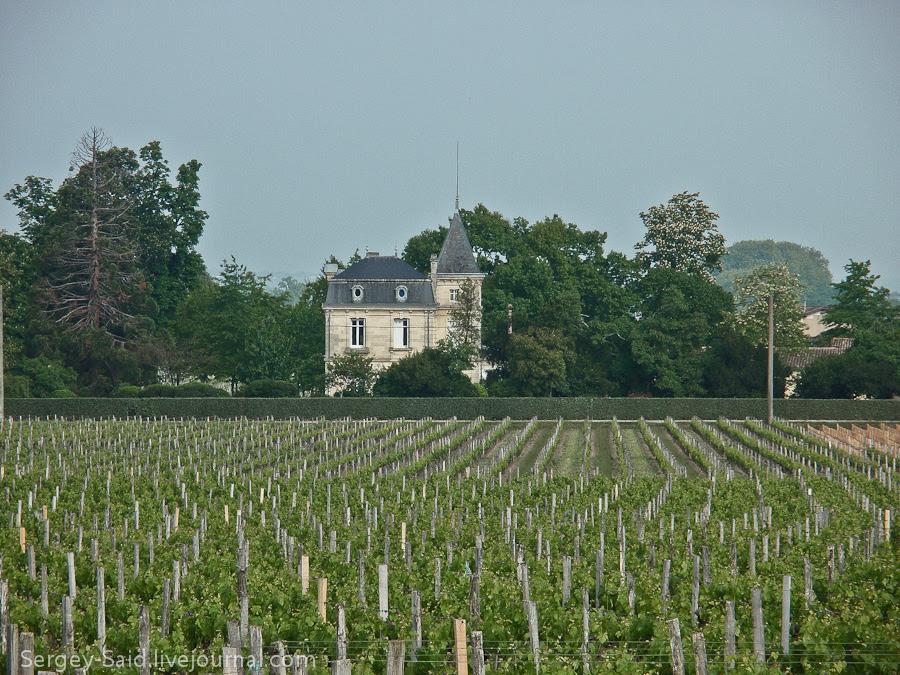 Bordeaux 161