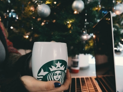5 Freelancer Marketing tips for the holiday season