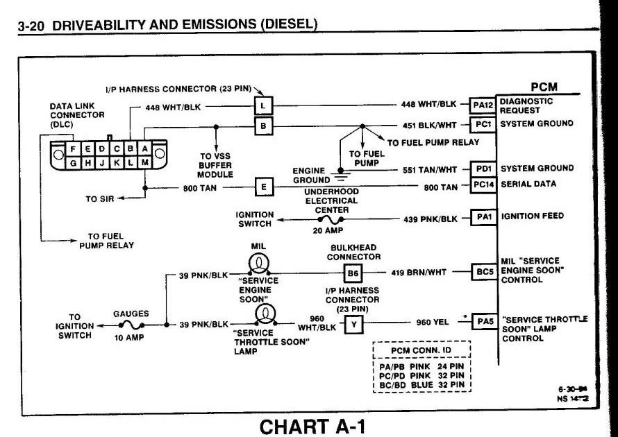 Diagram 2002 Cadillac Deville Factory Amp Wiring Diagram Full Version Hd Quality Wiring Diagram Uwiringx18 Locandadossello It