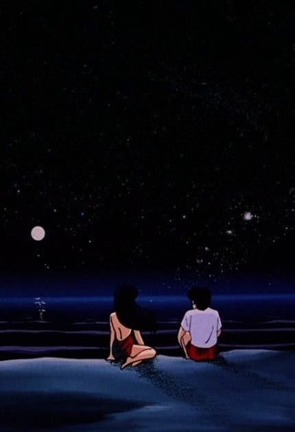 s anime aesthetics wallpapers to download for free 21+ 90S  Iphone