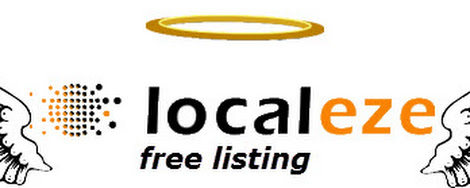 RIP LocalEze Free Business Listings | LocalVisibilitySystem.com