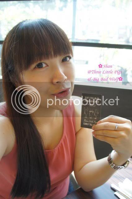 photo 1_zps3b709ab9.jpg