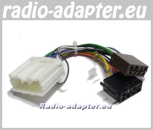 Mitsubishi Stereo Wiring Harness Wiring Diagram Browse A Browse A Cfcarsnoleggio It