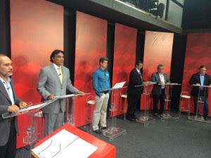 candidatosdebate