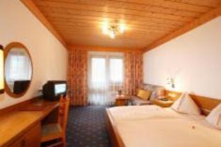 Reviews Hotel Leonhard
