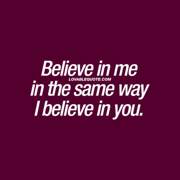 I Believe In You Quotes For Him Thomas S Monson Science Quotes