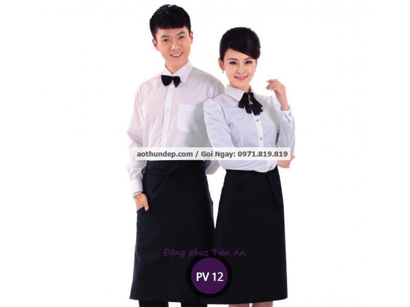 áo đồng phục tphcm